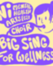 big sing for wellness.png