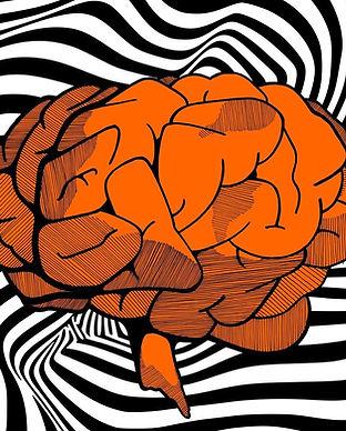 Minds.jpg