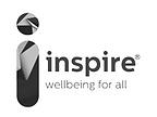 Inspire Wellbeing logo