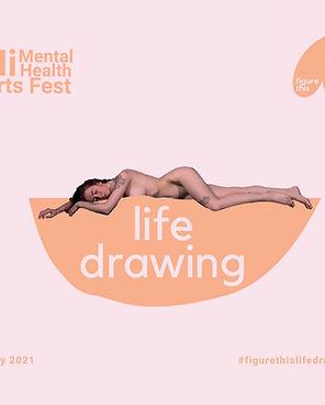 Figure-this-life-drawing-web-version.jpg