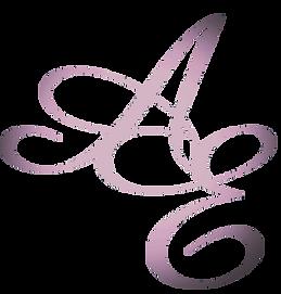 AE%25252525252520Purple_edited_edited_ed