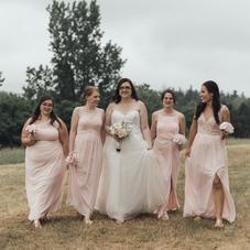 Applied Elegance Wedding Beauty