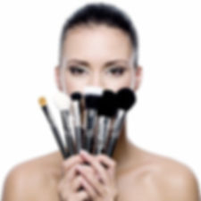 makeup101_edited.jpg