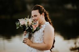 Applied Elegance Bridal
