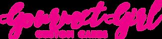 Logo-Pink90%.png