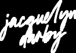 Logo-Script-White.png