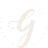 Logo-Footer-Tan.png