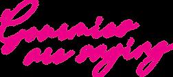 ScriptDetail-GourmiesSaying-Pink.png