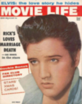 Movie Life Jan 1959.jpg