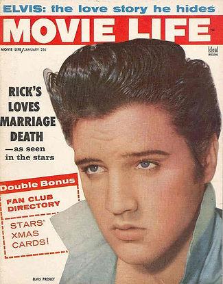 Movie Life Jan 1959.jpg