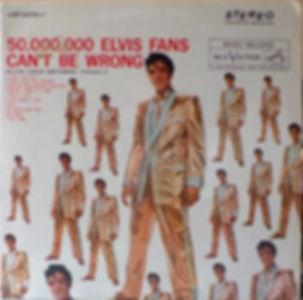 Golden Records Vol. 2.jpg