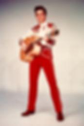 Elvis-09-GQ-16Aug17_getty_b.jpg