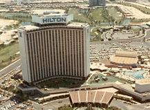 The Las Vegas Hilton.jpg