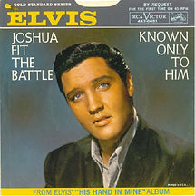 elvis-presley-joshua-fit-the-battle-rca.