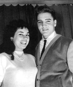 Elvis-presley-in-Munich-january-18-1959.
