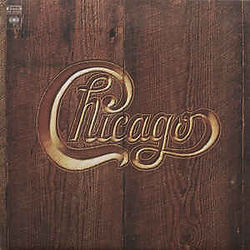 Chicago V