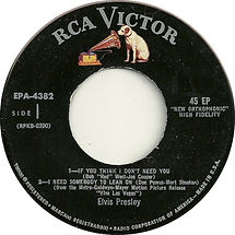 elvis-presley-today-tomorrow-and-forever
