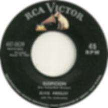 elvis-presley-suspicion-1964-2.jpg
