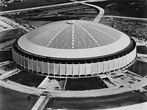 The Astrodome, Houston, Texas.jpg