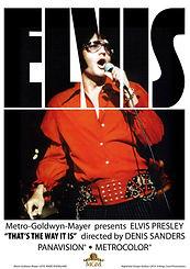 elvis-thats-way-is.jpg