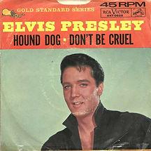 elvis-presley-hound-dog-1959.jpg