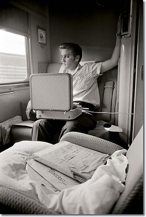 1956-july-3-train-listening-to-acetate-3