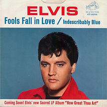 elvis-presley-with-the-jordanaires-and-t