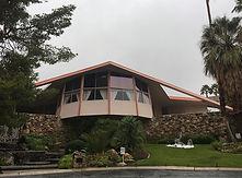 1350 Ladera Circle, Palm Springs, Califo
