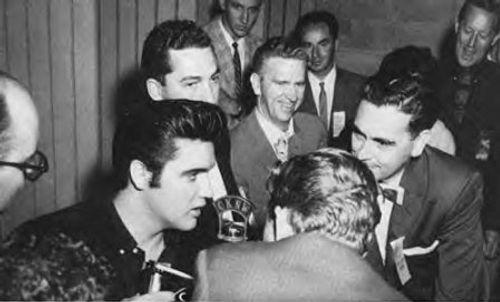 Elvis1957BCpressconference.jpg