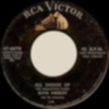 elvis-presley-all-shook-up-1957-17.jpg