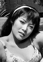 Irene Tsu.jpg