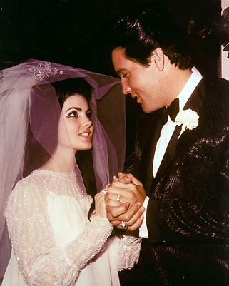 06-elvis-and-priscilla-presley-wedding-a