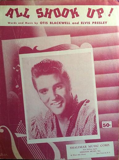elvis-presley-all-shook-up-1957-19.jpg