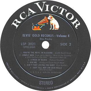 elvis-presley-elvis-golden-records-volum