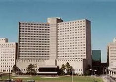 Baptist Memorial Hospital, Memphis.jpg