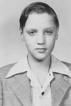 1947_Tupelo.jpg