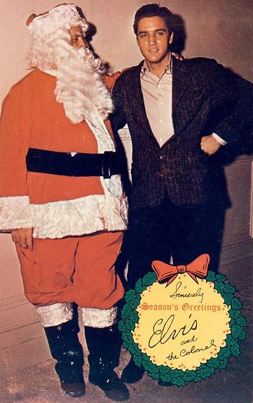 r-ELVIS-PRESLEY-CHRISTMAS-CARD-large.jpg