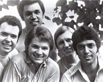 The Imperials (1969).jpg