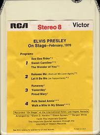 elvis-presley-program-1-sectionbreak-see