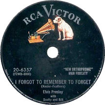 elvis-presley-i-forgot-to-remember-to-fo
