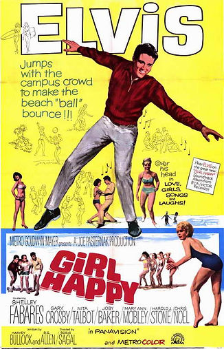 girl-happy-movie-poster-1965-1020195634.