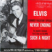 elvis-presley-with-the-jordanaires-such-