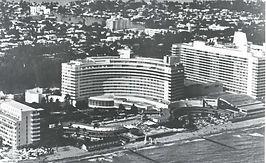 Fountainbleau Hotel, Miami, Florida.jpg