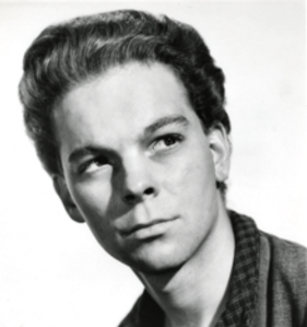 220px-Russ_Tamblyn_1955_photo.png