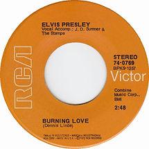 elvis-presley-burning-love-1972-3.jpg