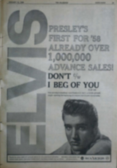 elvis-presley-dont-1958-26.jpg