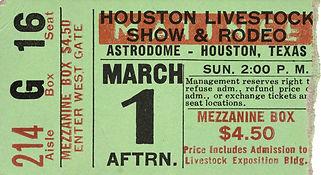 1970 - 03 - 01.jpeg