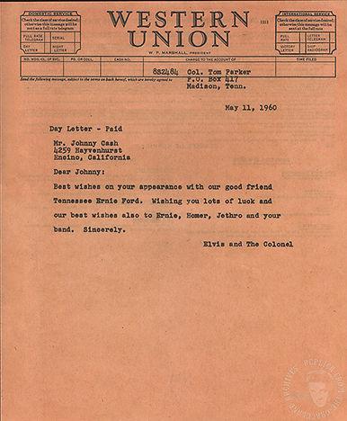 1960 - 05 - 11.jpg
