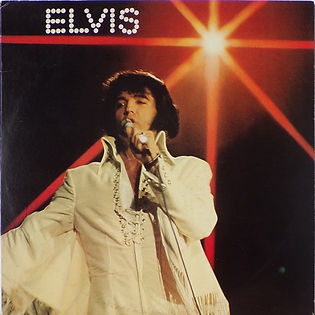 elvis-presley-youll-never-walk-alone-5-a