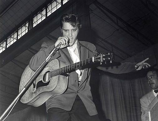 19560805 -4- Tampa, Florida.jpg
